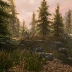 TES V Skyrim Special Edition Download