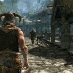 The Elder Scrolls V Skyrim Chomikuj