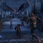 The Elder Scrolls Online Tamriel Unlimited - Imperial City Chomikuj