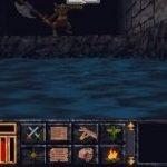 The Elder Scrolls Arena Chomikuj