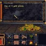 The Elder Scrolls Arena Torrent