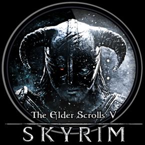 The Elder Scrolls V Skyrim Pobierz
